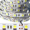 LED pásek 5050 SMD non-waterproof, 60LED/m